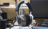 Beyerdynamic Amiron Wireless Review