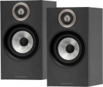 Bowers & WILKINS 607 Review