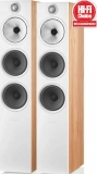 Bowers & Wilkins 603 S2 Anniversary Edition Review – No Quarter Given