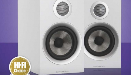 Bowers & Wilkins707 S2 Review