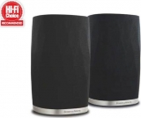 Bowers & Wilkins Formation Flex Review