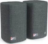 Cambridge Audio Yoyo M Review