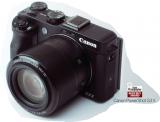 Canon PowerShot G3 X Review