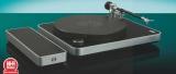 Clearaudio Concept Active Review – Concept album