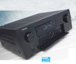 DENON AVC-X4700H Review – Denon unlocks the door to HFR