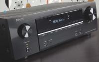 DENON AVR-X1600H Review – Denon's AV bargain hunt
