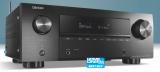 DENON AVR-X2700H Review – Full-throttle AV
