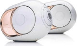 DEVIALET GOLD PHANTOM Review: Gold standard