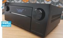 Denon AVC-X8500H Review