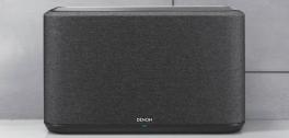 Denon Home 350 Review