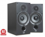 ELAC Debut B6.2 Review – Back in the game