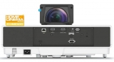 EPSON EH-LS500 Review – 4K in short supply