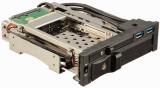 Enermax EMK5402 And EMK5201U3 Mobile Drive Racks