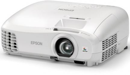 Epson TW5300 Projector