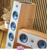 FOCAL CHORA 5.1.2 Review – A Chora of approval