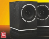 FYNE AUDIO F500 Review – Highlandfling