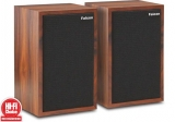 Falcon Acoustics LS3 5a Gold Badge Review – Going for gold