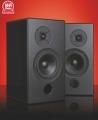 Falcon Acoustics RAM Studio 20 Review: House music