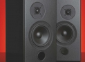 Falcon Acoustics RAM Studio 20 Review: House music