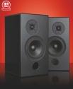 Falcon Acoustics RAM Studio 20 Review – House music