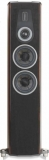 Falcon Acoustics Reference GC6500R review