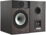 Fyne Audio F301 Review