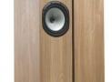 Fyne Audio F303 Review