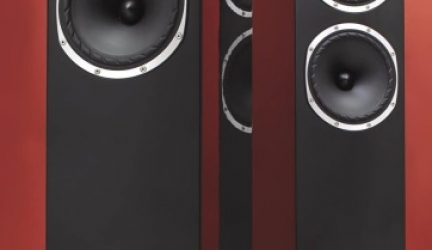 Fyne Audio F502sp review – Northern Song