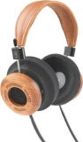 Grado GS2000e Review