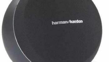 Harman Kardon Omni 10+ Review