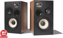 JBL L82 Classic Review – Groovy baby