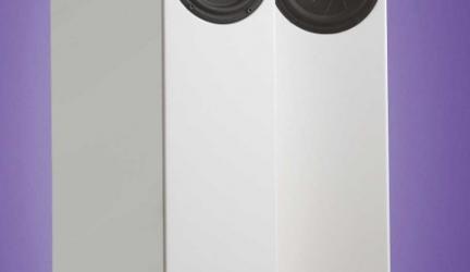 Kerr Acoustic K320 Review: Top gear