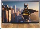 LG OLED65E9PLA Review: A 4K feastfor the eyes