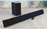 LG Sound Bar GX Review – LG lets Dolby Atmos into the Gallery