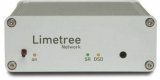 LIMETREE NETWORK Review