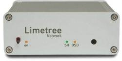 LIMETREE NETWORK Review – Streamgenie