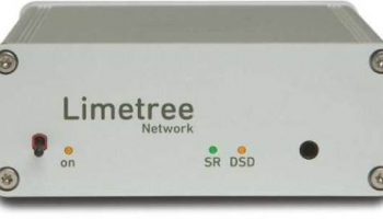 LIMETREE NETWORK Review – Stream genie
