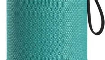 Libratone Zipp 2 Review