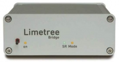 Limetree Bridge Review – Bridge the gap