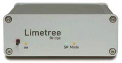 Limetree Bridge Review – Bridge the gap