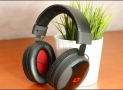 Lioncast LX50 Review: Hear and be heard