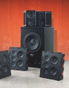 M&K SOUND IW150 5.1 Review: Get in with the in-wall crowd
