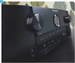 Marantz SR6014 Review – Movie-mad machine