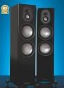 Monitor Audio Gold 300 Review – Golden wonder