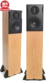 Neat Acoustics Orkestra Review – Orkestral manoeuvres