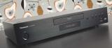 PANASONIC DP-UB9000 Review: Panasonic flagship is the HDR boss