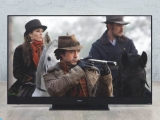 PANASONIC TX-55HZ2000 Review – OLED taken toanother level