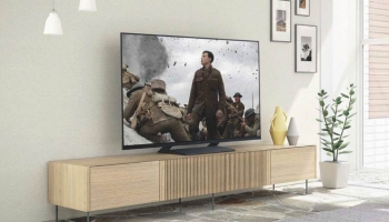 PANASONIC TX-58HX800 Review – LCD that thinks it's an OLED