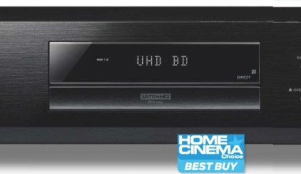 PIONEER UDP-LX500 Review: Flying the flag for universal audio