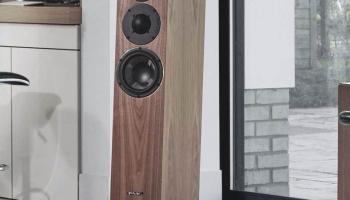 PMC TWENTY5i 5.1 Review – Studio sound comes home